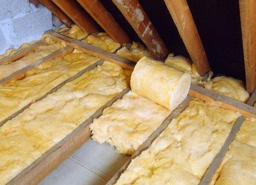 Внутренняя теплоизоляция стен гипсокартоном и теплой штукатуркой - описание технологии утепления стен изнутри!