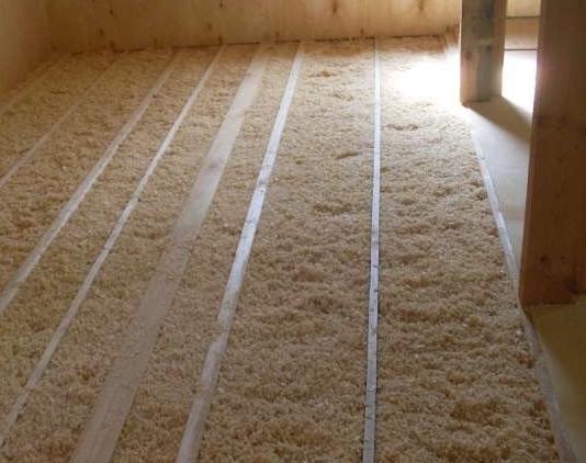 Всё про утепление зданий и теплоизоляцию дома! Практические советы экспертов утепления!